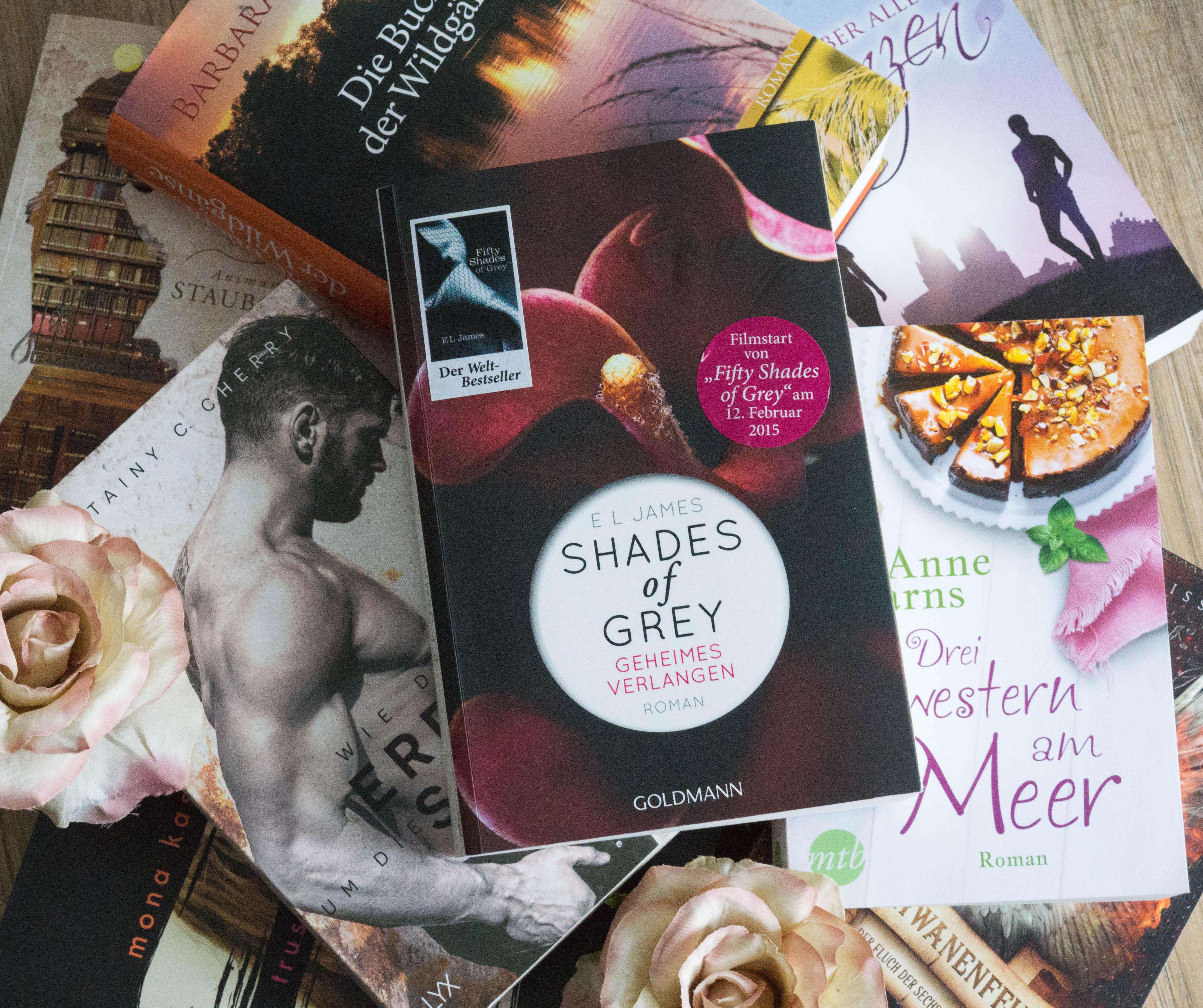 Book Club – Das Beste kommt noch graphic