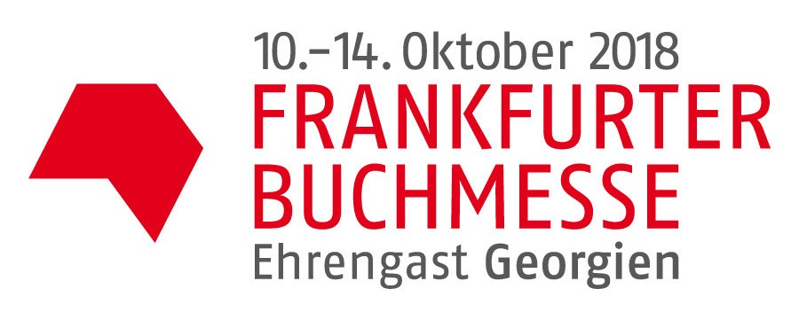 BookieDreams On Tour auf der FBM 2018 graphic